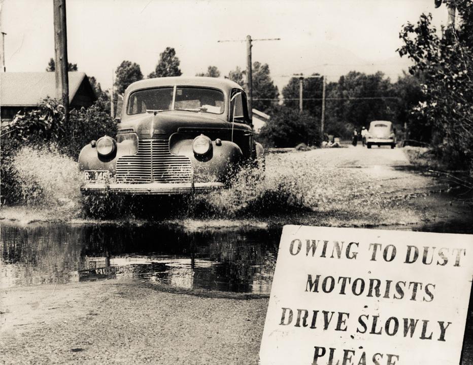 20140725-fraser_valley_flood_1948