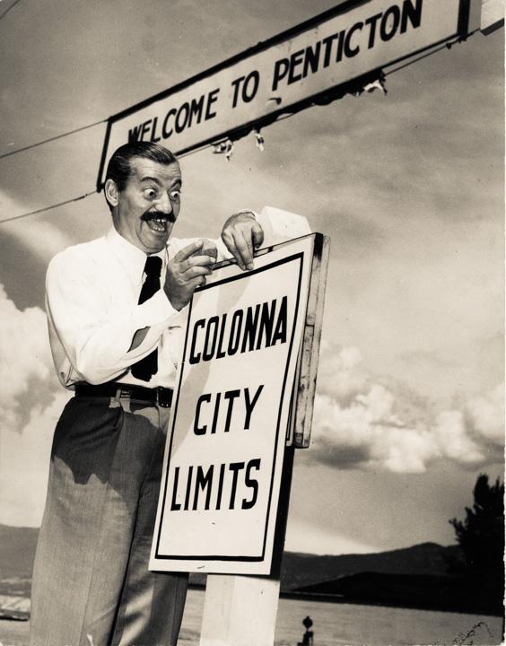 20140725-jerry_colonna_city_limits