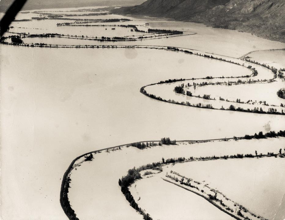 20140725-kootenay_river_1948